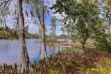 2834 Paradise Lakes Road - Photo 25