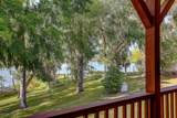 2834 Paradise Lakes Road - Photo 26