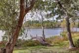 2834 Paradise Lakes Road - Photo 27
