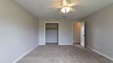 601 Pine Forest Drive - Photo 10