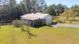 2303 Boswell Road - Photo 11
