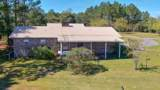 2303 Boswell Road - Photo 12