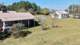 2303 Boswell Road - Photo 13