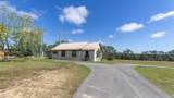 2303 Boswell Road - Photo 14