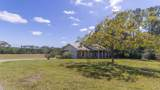 2303 Boswell Road - Photo 15