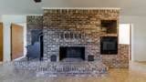2303 Boswell Road - Photo 16