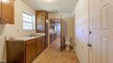 2303 Boswell Road - Photo 19