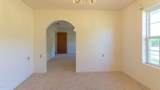 2303 Boswell Road - Photo 23