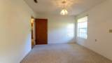 2303 Boswell Road - Photo 24