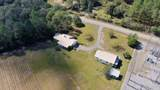 2303 Boswell Road - Photo 9