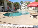 17462 Front Beach Road - Photo 28