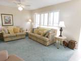17462 Front Beach Road - Photo 4