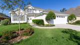 3015 Country Club Drive - Photo 1