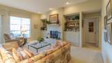 3015 Country Club Drive - Photo 10