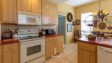 3015 Country Club Drive - Photo 14