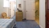 3015 Country Club Drive - Photo 26