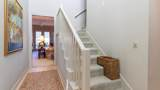 3015 Country Club Drive - Photo 3