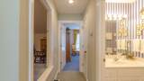 3015 Country Club Drive - Photo 31