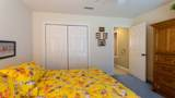 3015 Country Club Drive - Photo 34