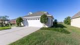 3015 Country Club Drive - Photo 5