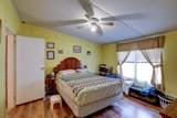 12226 Pineridge Road - Photo 10