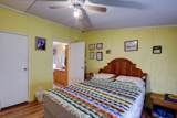 12226 Pineridge Road - Photo 11
