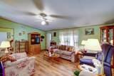 12226 Pineridge Road - Photo 8
