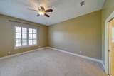 4630 Delwood View Boulevard - Photo 10