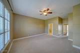 4630 Delwood View Boulevard - Photo 11