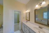 4630 Delwood View Boulevard - Photo 12