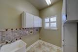 4630 Delwood View Boulevard - Photo 16