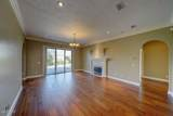 4630 Delwood View Boulevard - Photo 2