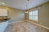 4630 Delwood View Boulevard - Photo 21