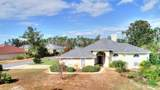 4630 Delwood View Boulevard - Photo 28