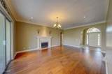 4630 Delwood View Boulevard - Photo 3