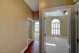 4630 Delwood View Boulevard - Photo 4