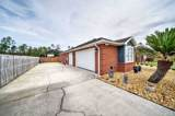 107 White Oaks Boulevard - Photo 4