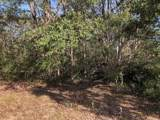 0000 Magnolia Lane - Photo 3