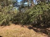 0000 Magnolia Lane - Photo 4
