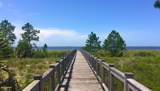 616 Tide Water Drive - Photo 28