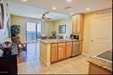 16701 Front Beach Road - Photo 11