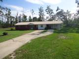 4109 Old Cottondale - Photo 1