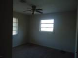 4109 Old Cottondale - Photo 13