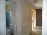 4109 Old Cottondale - Photo 14
