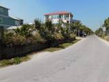 Lot 7 Open Gulf Street - Photo 24