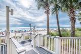15817 Front Beach Road - Photo 24