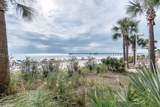 15817 Front Beach Road - Photo 28