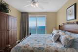 17739 Front Beach Road - Photo 10