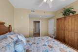 17739 Front Beach Road - Photo 11