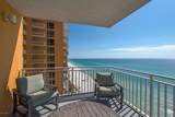 17739 Front Beach Road - Photo 2